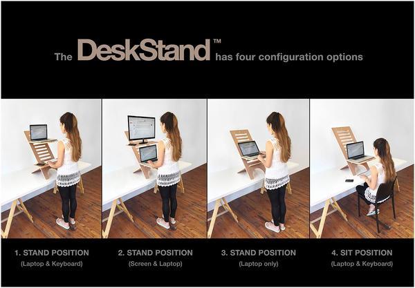 sit-stand_standing_desk_grande