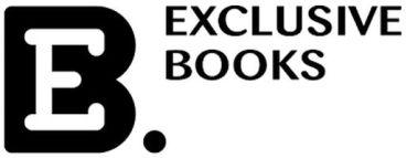 Exclusive-books
