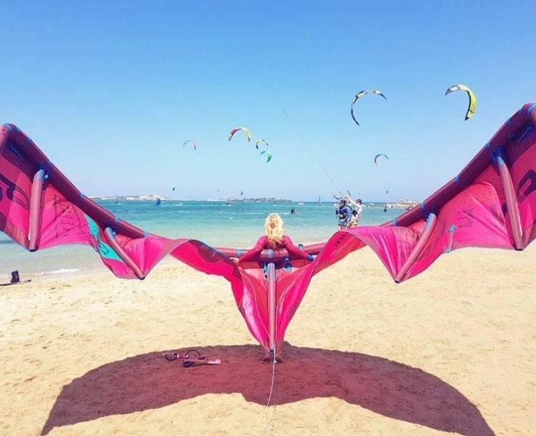 Let There Be Lights And Kites Again >> 10 Tips For Tiny Kite Girls Michelle Sky Hayward