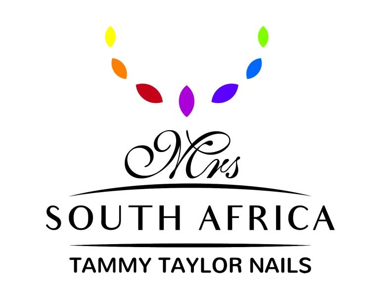 Semi-finalist! #TammyTaylorMrsSA19