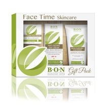 BON-Face-Time-Skin-Care-Gift-Pack-300x300@2x
