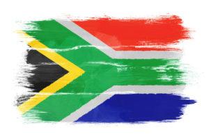 sa-good-news-south-africa-flag-300x200